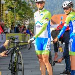 SP_Innsbruck_WE_start-1184