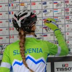 SP_Innsbruck_WE_start-1206