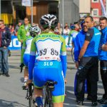 SP_Innsbruck_WE_start-1276