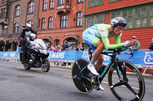 SP 2017 – Bergen (NOR) – TT (M-Elite) – Foto