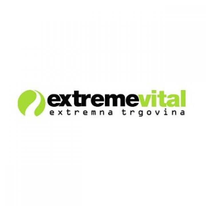 Extremevial